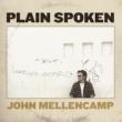 John Mellencamp