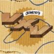 OKAMOTO'S VXV