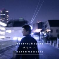 Utatane/Nayuta ラフ - Instrumental