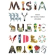 MISIA MISIA MY MUSIC VIDEO AWARDS