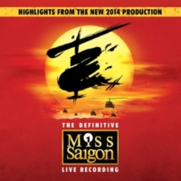 Miss Saigon Original Cast/Jon Jon Briones If You Want To Die In Bed [Live]