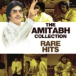 Various Artists The Amitabh Collection: Rare Hits