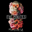 The Minutes Marcata
