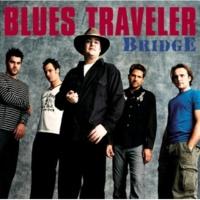 Blues Traveler Decision Of The Skies [Album Version]