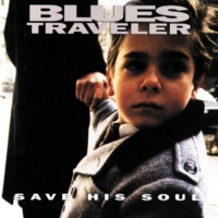 Blues Traveler Love And Greed