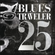 Blues Traveler 25