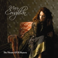 Mary Coughlan In Your Darkened Room