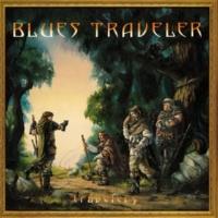 Blues Traveler What's For Breakfast