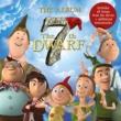 7 Dwarfs The 7th Dwarf - The Album [Original Motion Picture Soundtrack]