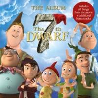 7 Dwarfs/Nina Hagen Size Doesn't Matter (feat.Nina Hagen)