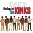 The Kinks ベスト・オブ・キンクス