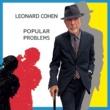 LEONARD COHEN ポピュラー・プロブレムズ