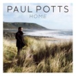 Paul Potts ホーム