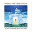 FictionJunction Everlasting Songs