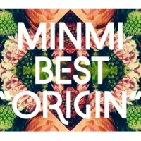MINMI 真珠ノ涙 underconstruction ver. feat. KENTY-GROSS