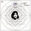 The Kinks ローラ対パワーマン、マネーゴーラウンド組 第1回戦 レガシー・エディション