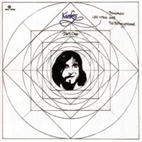 The Kinks ゴッズ・チルドレン(エンド)