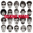 Talking Heads Road To Nowhere (Remastered)