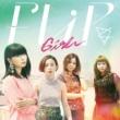 FLiP GIRL