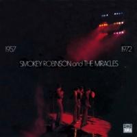 スモーキー・ロビンソン&ミラクルズ HERE I GO AGAIN - LIVE AT THE CARTER BARRON AMPHITHEATRE - EDIT [Live At The Carter Barron Amphitheatre/1972]