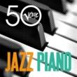 トミー・フラナガン Jazz Piano - Verve 50