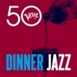 Johnny Hartman Dinner Jazz - Verve 50