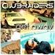 Clubraiders Get Away [Radio Mix]