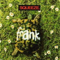 Squeeze Frank