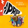 XTC Pride ‐ Music From And Inspired By The Motion Picture