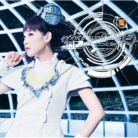 fripSide infinite synthesis