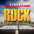 RoadTripperz Classic Rock Driving Songs