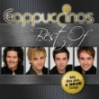 Die Cappuccinos Best Of