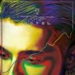 Tokio Hotel Kings Of Suburbia