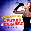TMC Movie Tunez Best Moments of Song, Lip Sync & Karaoke from the Movies