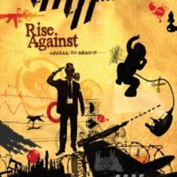 Rise Against From Heads Unworthy