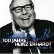 Heinz Erhardt 100 Jahre Heinz Erhardt - Das Beste
