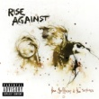 Rise Against The Sufferer & The Witness