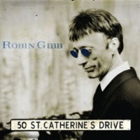 Robin Gibb Wherever You Go