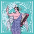 tofubeats First Album