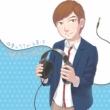 真島こころ 佐倉ユウナの上京・下 オリジナルサウンドトラック