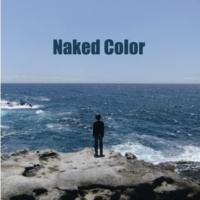 Naked Color キセキ