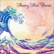 Thaory Pan Demic 春の海 -お年DUB STEP Remix-