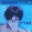 ITTAR Slicer01