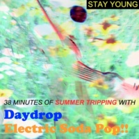 Daydrop Cheer Up, Sleepy Jean 〜笑って、スリーピー・ジーン。〜