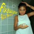 Rita Nyina Flyaway