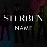 STERBEN NAME