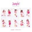Jumpin' Jumpin'〜ラララパノラマ〜