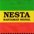NESTA band Don't Forget