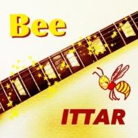 ITTAR Bee