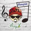 RoyL Still in Love